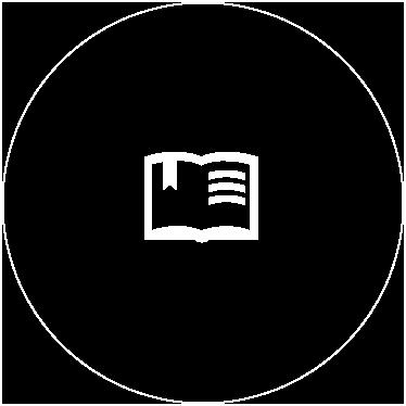 ikona-book